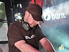Chicago | DJ Tom Ellis (UK). Deepimpact Family 1 год